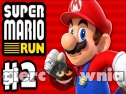 Miniaturka gry: Super Mario Run 2