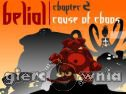 Miniaturka gry: Belial Chapter 2 Course Of Chaos