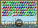 Miniaturka gry: Bubble Shooter 3