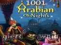 Miniaturka gry: 1001 Arabian Nights
