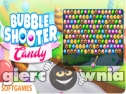 Miniaturka gry: Bubble Shooter Candy