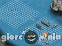 Miniaturka gry: Battleship War Multiplayer