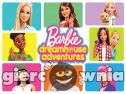 Miniaturka gry: Barbie DreamHouse Adventures