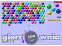 Miniaturka gry: Bubble Shooter