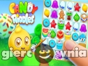 Miniaturka gry: Candy Riddles 2200+ Levels