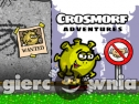 Miniaturka gry: Crosmorf Adventure
