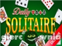 Miniaturka gry: Daily Solitaire