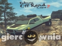 Miniaturka gry: Extreme Off Road Cars 2