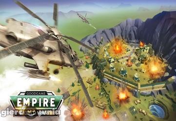 Gry Online Zagraj W Darmowe Gry Na Giercowniapl