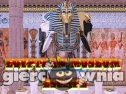 Miniaturka gry: Egyptian Museum Escape