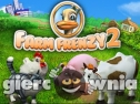 Miniaturka gry: Farm Frenzy 2 Full Version