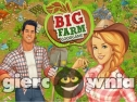 Miniaturka gry: Goodgame Big Farm
