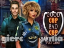 Miniaturka gry: Good Cop Bad Cop