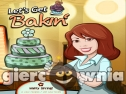 Miniaturka gry: Let's Get Bakin' Spring Edition