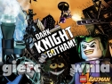 Miniaturka gry: Lego Batman: Game