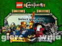 Miniaturka gry: Lego Castle: Battle Game