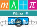 Miniaturka gry: Math Whizz 2