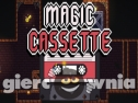 Miniaturka gry: Magic Cassette