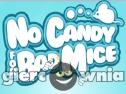 Miniaturka gry: No Candy for Bad Mice