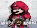 Miniaturka gry: Plumber's Creed version html5