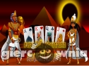 Miniaturka gry: Pyramid Solitaire Ancient Egypt version html5