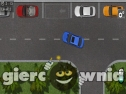 Miniaturka gry: Parking Space version html5
