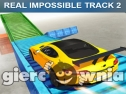 Miniaturka gry: Real Impossible Track 2