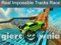 Miniaturka gry: Real Impossible Tracks Race