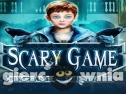 Miniaturka gry: Scary Games