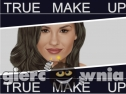 Miniaturka gry: True Make Up Demi Lovato