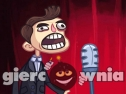 Miniaturka gry: Troll Face Quest Video Memes and TV Shows 2