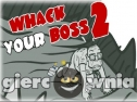 Miniaturka gry: Whack Your Boss 2 Fantasy Edition