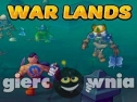 Miniaturka gry: War Lands